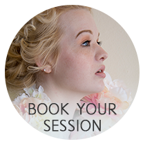 Book a Session with Blueverve Studio