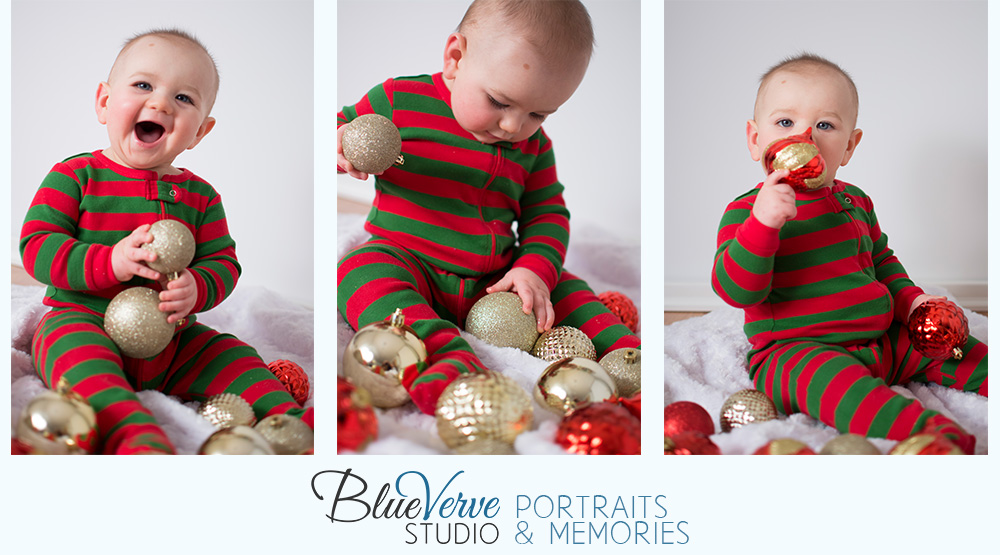 Baby_Holiday_2014_3