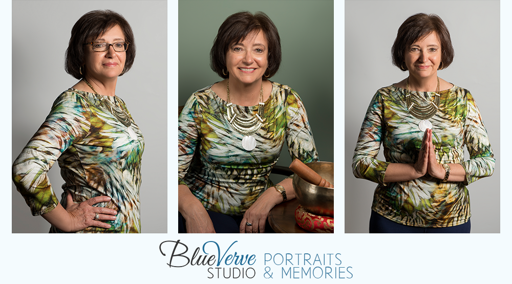 professional_headshots_female_Crystal Lake_IL_color