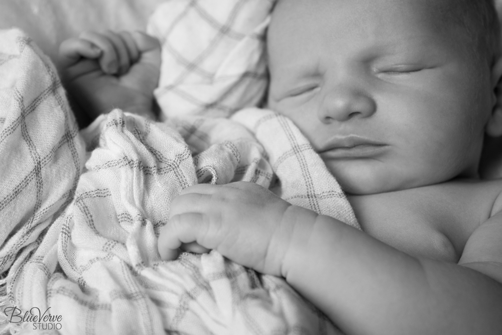 Bini_Newborn_Lifestyle_sleeping_baby