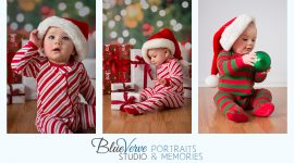 Baby_Holiday_2014_2